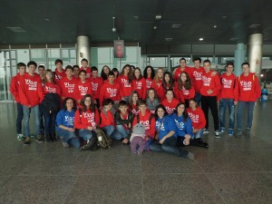 Aeropuerto de Vigo 1_opt