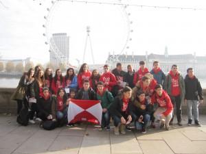 En Londres 1