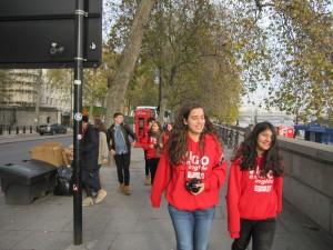 En Londres 3