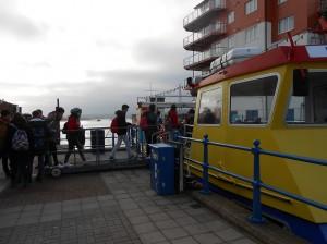 Entrando al barco_opt