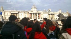 Londres10