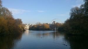 Londres15