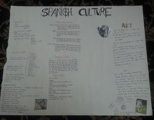 poster cultural (2)