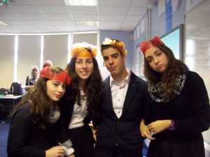 spanish party4