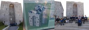 listowel castillo