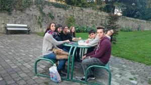ParqueMallow3