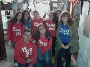 IMG-20151010-WA0018