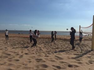Las chicas practicando (11)-min