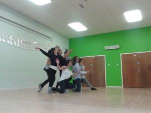 Taller de baile (45)-min
