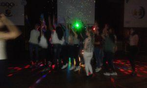 Disco party (3)