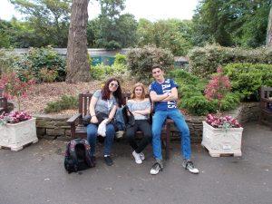 Optimized-Botanic_Gardens (2)