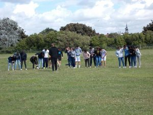 Sports Tournament (16)_opt