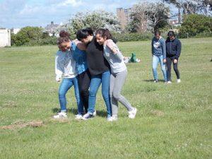 Sports Tournament (7)_opt