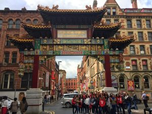 Optimized-China Town_Manchester (2)