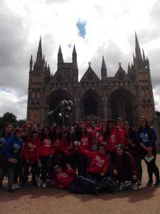 Peterborough Cathedral (6) (1)