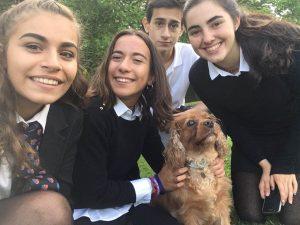 con-un-perro