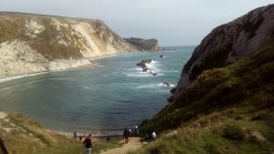 dudle-door-_-lulworth-cove-2