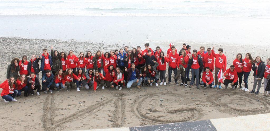 kinsale-garrettstown-beach_12