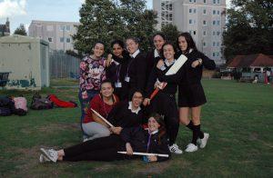 kriket-team-min