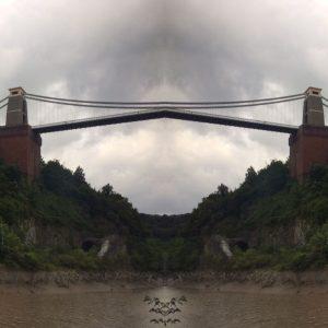 puente-de-bristol