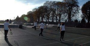 tennis-2-min