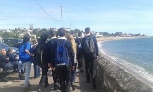 tour-por-exmouth
