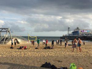 volley-playa-en-bournemouth