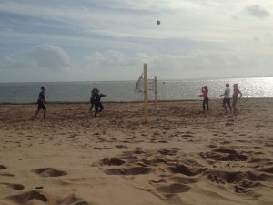 volleyplaya1