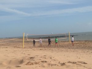 volleyplaya2
