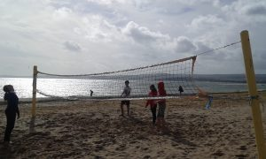 volleyplaya8