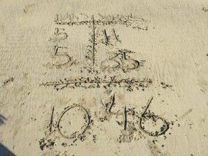 05-oct-beach-olympics-10-marcador_opt