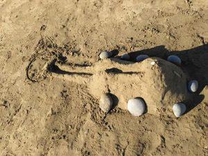 05-oct-beach-olympics-8_opt