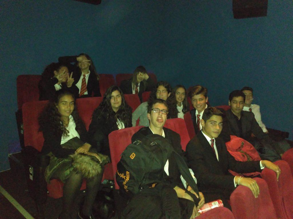 10-oct-cine-2