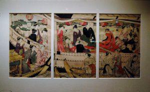brisitsh-museum-japon-min