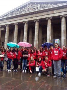 britishmuseum12-min