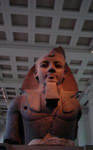 britishmuseum9-min