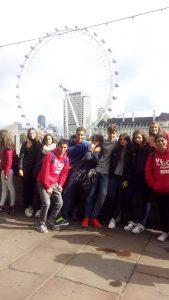 delante-del-london-eye