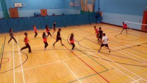 haciendo-deporte-en-canford-school-9