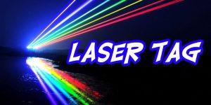 laser-tag2