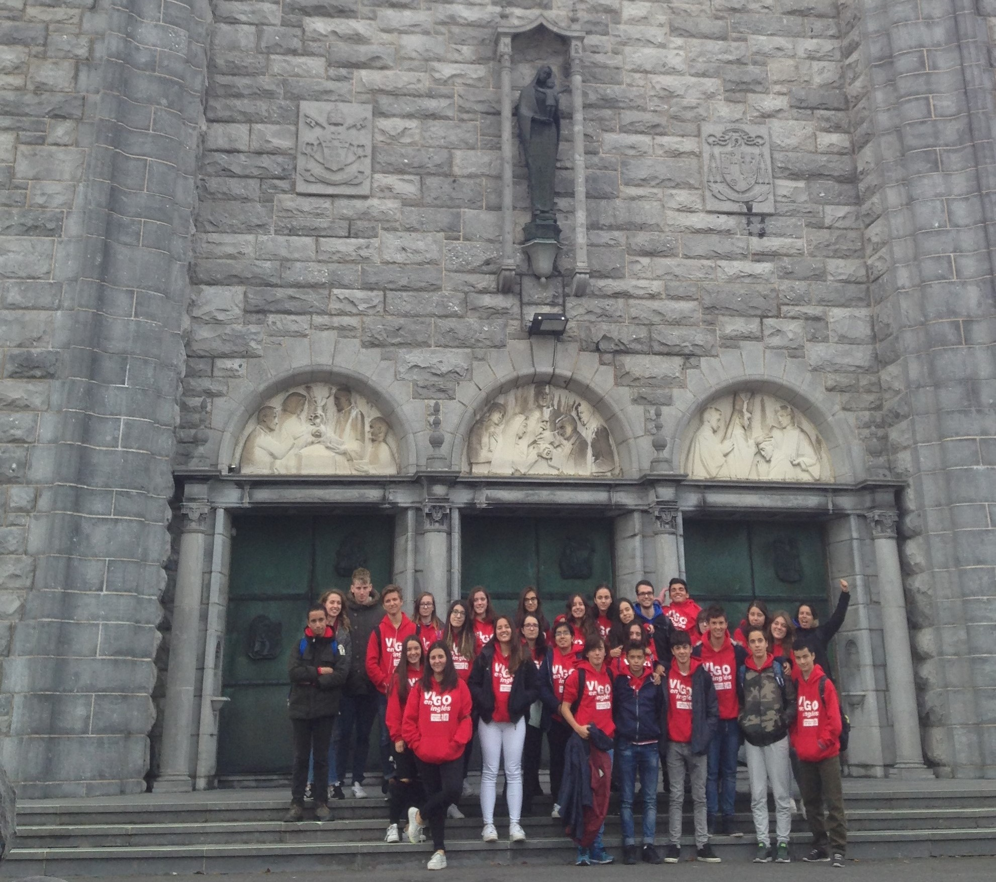 na-catedral-de-galway-copia