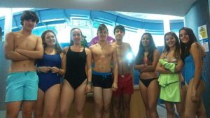 olimpiadas-de-piscina-swansea_opt
