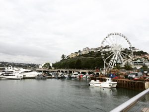 torquay-and-the-english-riviera
