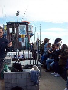 en-el-barco-de-pesca3