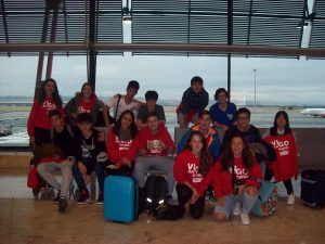 foto-grupo-aeropuerto-madrid2