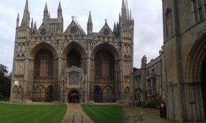 panoramica-de-la-catedral