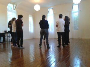 taichi-y-pilates-7