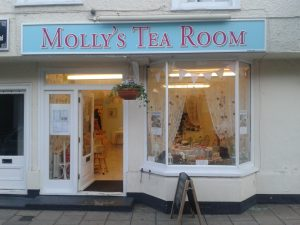 tea-at-mollys-27