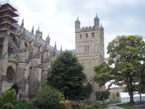 torre-de-la-catedral