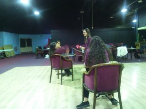 21-drama-workshop