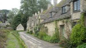 chepstow_costwold_villages-21